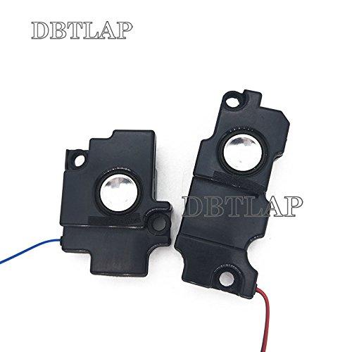 cfe86155232 delicate DBTLAP Laptop internal speaker For TOSHIBA P850 P855 speakers  PK23000I700 Left & Right