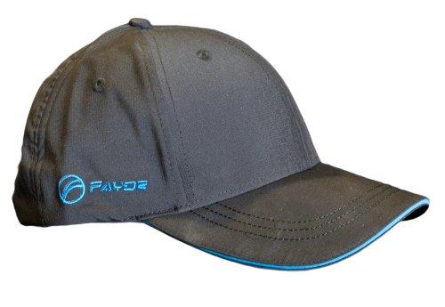 talla T Prenda Fayde Talla única negro negro color Blue FUHnwvAqX