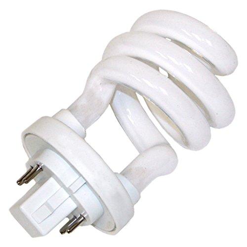 lightbulbs 13 watt - 7