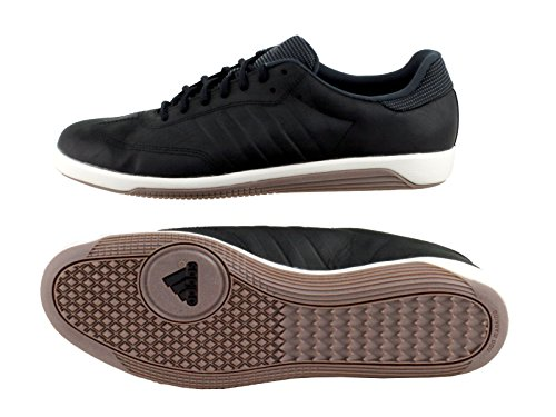 Homme Universal Noir Nr M Adidas Chaussures Leather Tr 6dnYdxpS