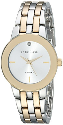 anne-klein-womens-ak-1931svtt-diamond-accented-dial-two-tone-bracelet-watch