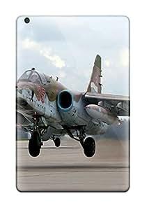 Hot Premium Jet Fighter Heavy-duty Protection Case For Ipad Mini 8070645I19239755