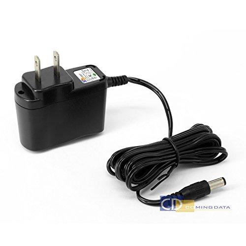Buy 5v 1a power supply 2.1mm
