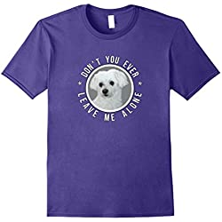 Maltese Dogs Puppy Owners Tshirt Gift Love Cute Dog