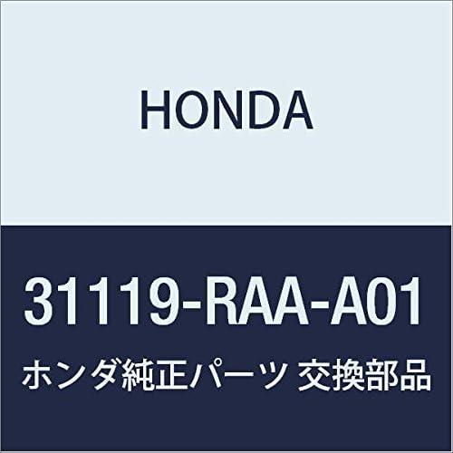 Genuine Honda 31119-RAA-A01 Insulation Bush