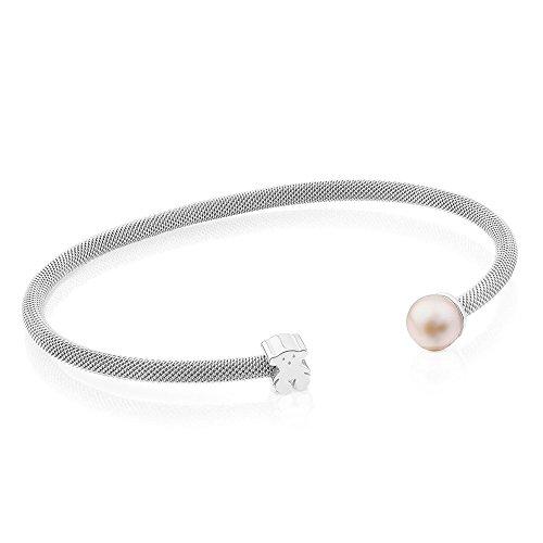 Bracelet Femme Femme 613101500Argent
