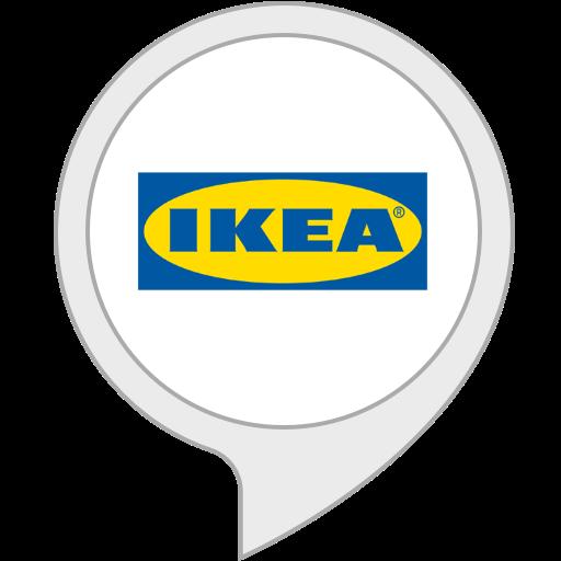 IKEA Schweiz
