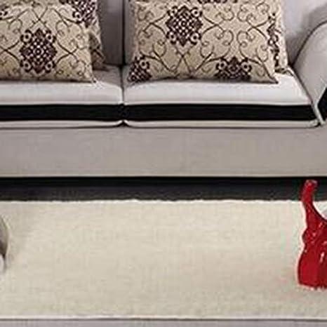 YOOMAT Carpet Anti-Slip Rugs Yoga Mat Kids Room Play Cover ...