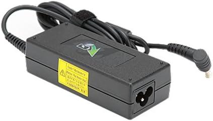 Lenovo Thinkpad 170w Ac Adapter For W530 W520 Eu Computer Zubehör