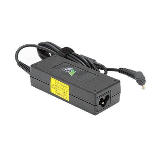 LENOVO ThinkPad 170W AC adapter for W530/W520 - EU