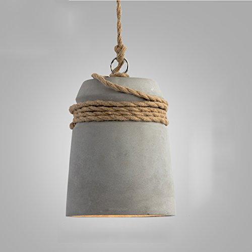 Halide Pendant Lights in US - 4