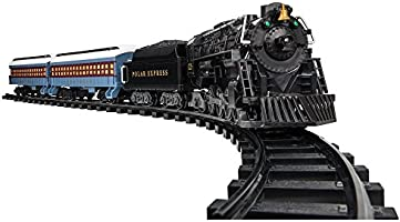 Save up to 30% on select Lionel Trains