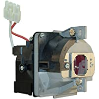 SpArc Bronze Knoll Systems HD178 Projector Replacement Lamp Housing