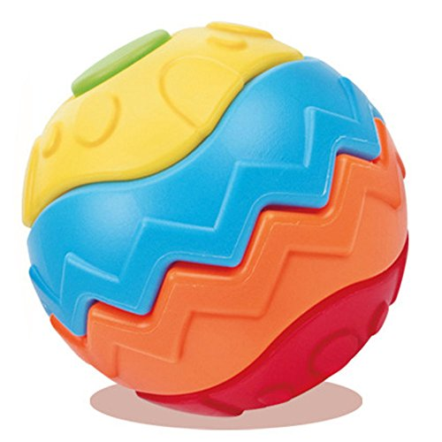 assembling-infant-baby-grasping-crawling-ball-kids-early-educational-funny-toys