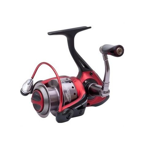 Quantum Fishing Alloy 30 8-Bearing Spinning Reel