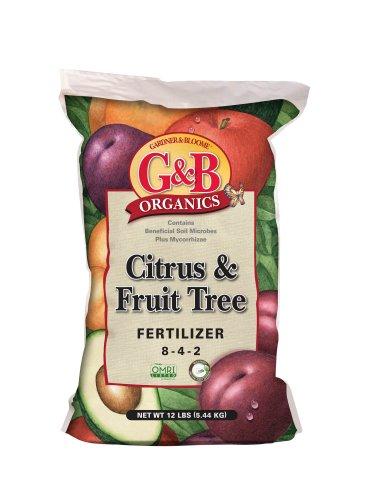 gardner-bloome-organics-citrus-fruit-tree-fertilizer-12lb