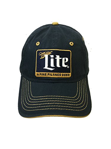 miller-lite-pilsner-patch-hat-8-x-7in