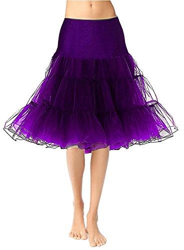60s rock n roll fancy dress - 6