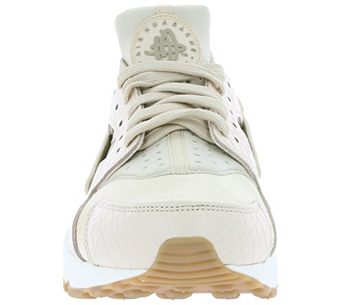 Beige Huarache Nike Crema Sneaker Air Premium xqXwcS4
