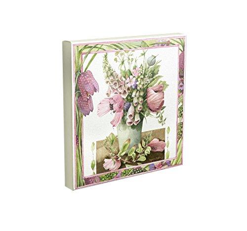 (Marjolein Bastin Pretty in Pink Bouquet 10