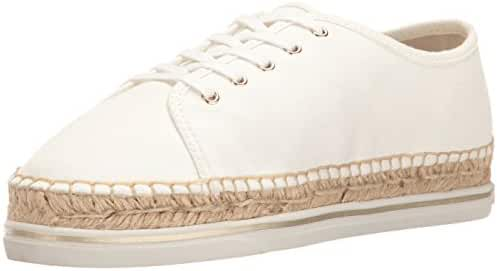 Ivanka Trump Women's Nallis Oxford Flat