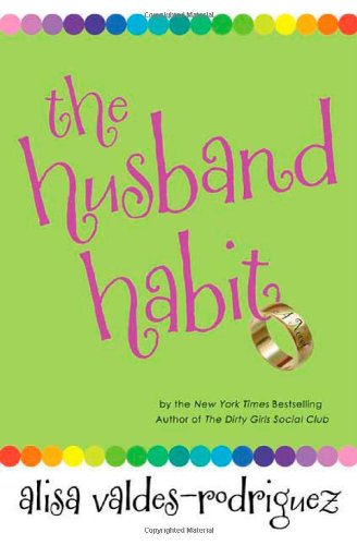 Download The Husband Habit ebook