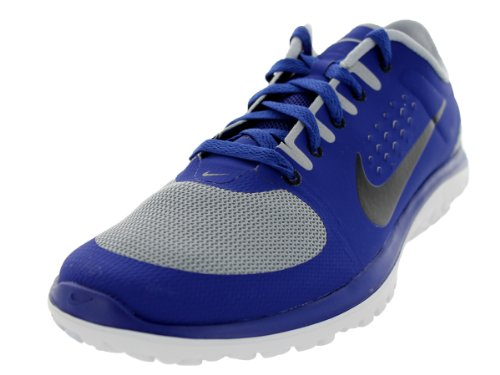 Fs Shoes Lite Run Nike Homme E1pqwUpS