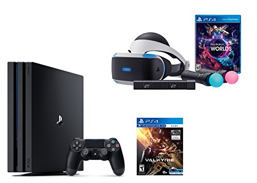 PlayStation-VR-Launch-Bundle-3-ItemsVR-Launch-BundlePlayStation-4-Pro-1TBVR-Game-Disc-PSVR-EV-Valkyrie