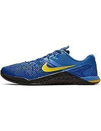 Nike Metcon 4 XD - Zapatillas de Entrenamiento para Hombre
