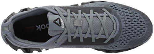 Vital Coal Blue Sneaker Asteroid ZIGEXPLORER Men's Dust ULTK Reebok Fresh Blue Fashion BR6Twaq