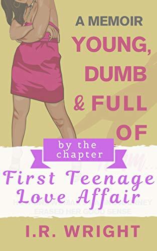 Amazon com: First Teenage Love Affair | Young, Dumb & Full of hmm
