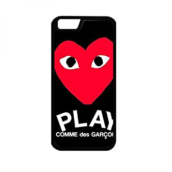 coque cdg iphone 7 plus