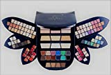 Sephora Once Upon A Night Makeup Palette - Holiday Blockbuster Palette
