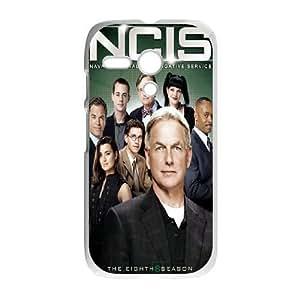 Motorola G phone cases White NCIS fashion cell phone cases YRTE0204440