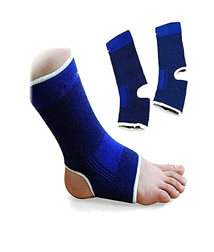 Bestselling Martial Arts Foot Gear
