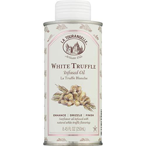 Tourangelle Regular White Truffle Cooking product image