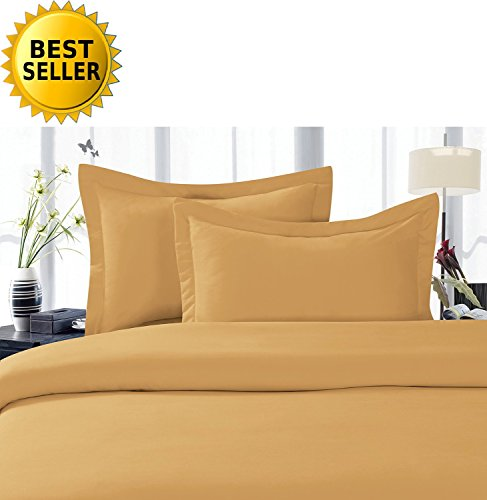 Celine Linen® Best, Softest, Coziest Duvet Cover Ever! - Twin Duvet Covers Solid