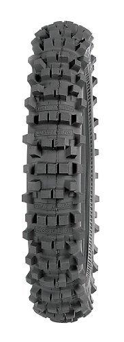 Kenda Tires Review - 3