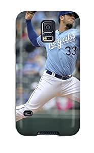 Rene Kennedy Cooper's Shop Best kansas city royals MLB Sports & Colleges best Samsung Galaxy S5 cases