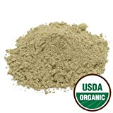 Organic Bladderwrack Powder Starwest Botanicals, , 4 oz (113 g) For Sale