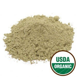 List of the Top 10 burdock root powder organic capsules you can buy in 2019