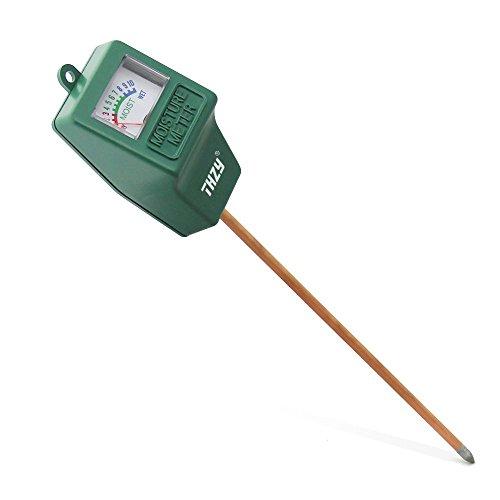 HumidimetreTHZY-Interieur-Exterieur-Capteur-de-Humidimetremoniteur-de-leau-du-sol-Hydrometre-pour-le-jardinage-lagriculture