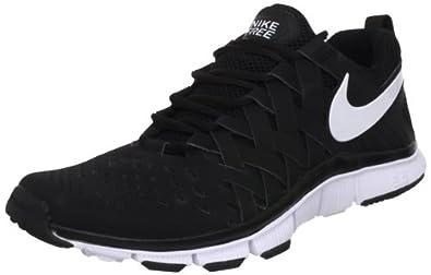 Nike Free 5.0 Mens Black Amazon