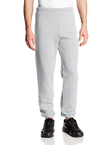Russell Athletic Cotton Sweatpants - 5