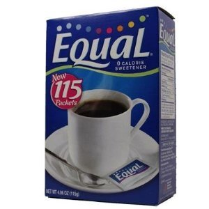 equal-0-calories-sweetener-115-ct
