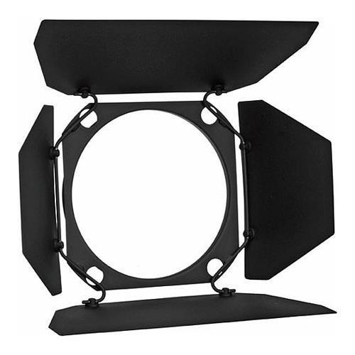 - ARRI Four Barndoor Set for T5 & ST2 Studio Fresnel Fixtures