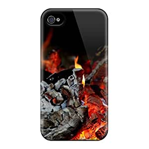 4/4s Perfect Case For Iphone - OJO6931ahSf Case Cover Skin