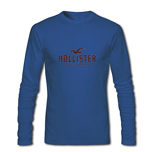 hollister-california-for-men-printed-long-sleeve-cotton-t-shirt
