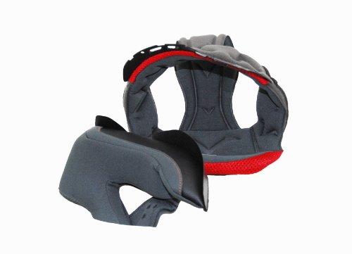 Helmet Vega Price - 5