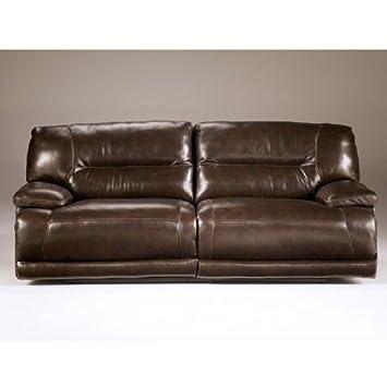 Amazoncom Ashley Furniture Signature Design Exhilaration